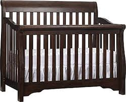Babi Italia Hamilton Convertible Crib Babi Italia Crib Size Conversion Kit Bed Rails