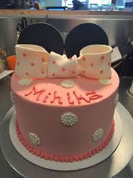 cakes u0026 pastry shop cocoa bakery cafe jersey city nj bakery