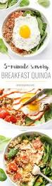best 25 fried eggs breakfast ideas on pinterest fried egg