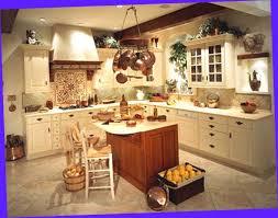 blue kitchen canister set kitchen remodeling rustic kitchen canister sets royal blue kitchen