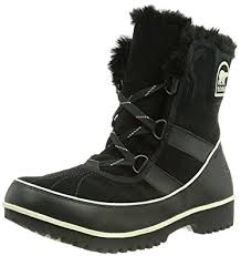 womens winter boots amazon canada sorel s tivoli ii mid shaft waterproof winter boot amazon