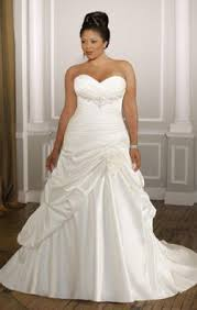 plus size wedding dresses uk plus size wedding dresses tailor made dresses queeniewedding