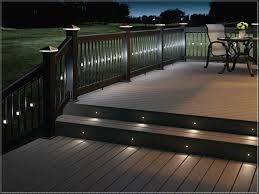menards solar deck lights outdoor lighting outstanding menards lighting outdoor menards solar