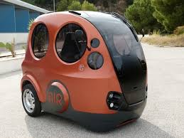 just a car for the airpod the car that runs on air core77