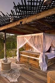 214 best decor safari style images on pinterest african design