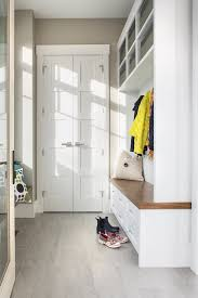 home cleaning tips for entryway kitchen kids u0027 room brit co