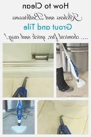How To Clean Bathroom Floor by Clean Bathroom Floor Bathroom Floor Cleaner Impressive Inspiration