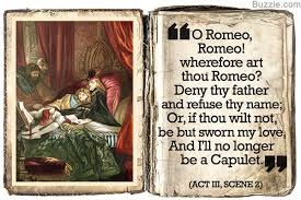 wedding quotes romeo and juliet quotes romeo and juliet act 2 best images about juliet and