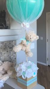 baby shower table decoration baby shower table decorations for boy baby shower