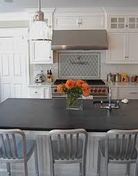 cabin remodeling slate grey kitchen cabinets detrit us cabin