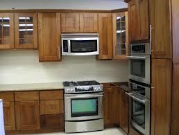 discount kitchen cabinets dallas kitchen cabinets dallas white granite white shaker cabinets kitchen