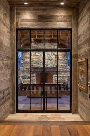 70 best steel windows doors by firerock images on pinterest houzz home design decorating and remodeling ideas and inspiration kitchen and bathroom design