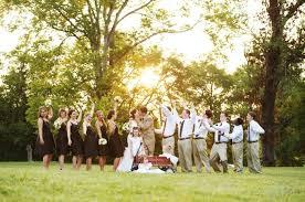 costume invit mariage comment s habiller pour un mariage homme invité 66 idées