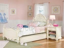 Distressed White Bedroom Furniture Sets Grey Distressed Bedroom Furniture White Washed Sets Distressing