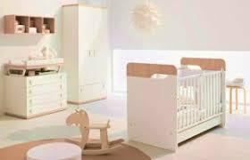 chambre enfant beige chambre bebe beige cool beautiful chambre bebe fille et beige