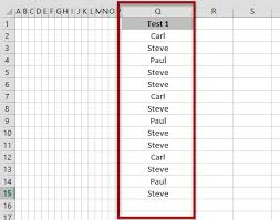 vba countif from another sheet