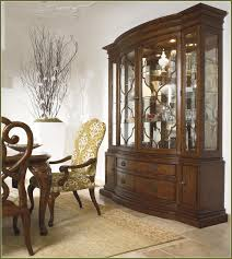 Thomasville Kitchen Cabinets Prices Curio Cabinet 33 Awful Thomasville Curio Cabinet Image Design