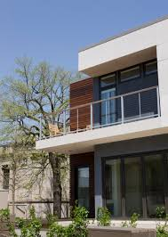 Home Design Software Free Windows Modern Wooden Window Designs For Homes Home Interior Indian