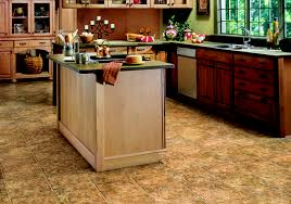 vinyl flooring laminate floors manhattan staten island ny