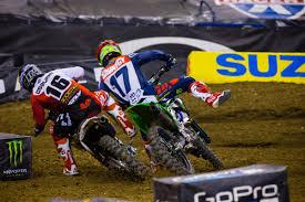 racer x online motocross supercross news indianapolis monster energy ama supercross championship 2017