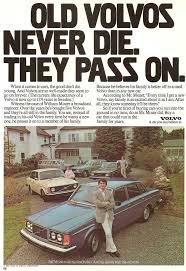 volvo commercial best 25 volvo ad ideas on pinterest volvo station wagon volvo