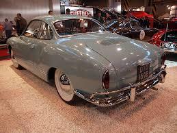 karmann volkswagen volkswagen karmann ghia coupe 1964 volkswagen karmann gh u2026 flickr