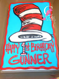 dr seuss cake ideas best 20 dr seuss cake ideas on dr seuss birthday dr
