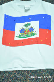 Haitian Flag Day Shirts Time Well Spent Turn Big T Shirts Unto Really Cute Kids T