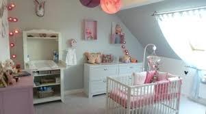 chambre de fille 2 ans deco chambre fille 2 ans la chambre de charlyne idee deco chambre