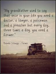 quotes about your life quotes about your grandfather