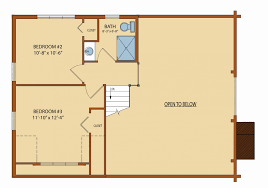 home floor plans menards uncategorized house floor plans menards with fantastic home plans