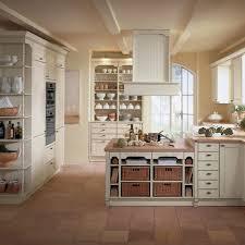 30 best color inspiration kitchens images on pinterest color