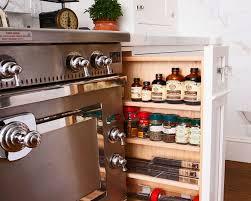 storage for aluminum foil ideas small kitchen cabinet storage