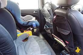 location voiture avec siège bébé longs trajets en voiture avec bébé et enfant nos conseils