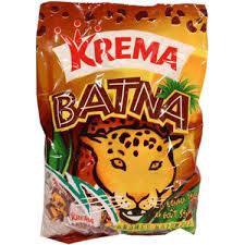 cuisine batna batna in the us made in