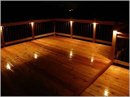 Patio Deck Lighting Ideas Outdoor Led Deck Lights A Guide On Patio Deck Lighting