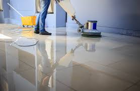 Different Types Of Flooring Guide To Cleaning Different Types Of Floors Alphaclean