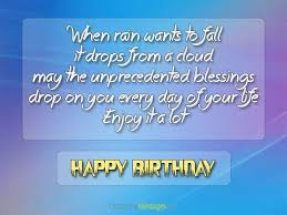 Samples Of Birthday Greetings 15th Birthday Wishes And Quotes Occasions Messages