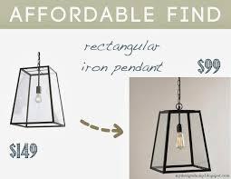 world market pendant light design dump affordable find lighting round up world market