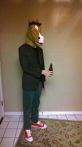 bojack horseman halloween album on imgur