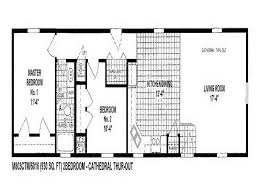 mobile home floor plans florida single wide mobile home floor plans 2 bedroom cost homes florida
