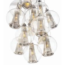 What Is Chandelier Purpose Of A Diffuser On A Lamp Or Light Fixture Inside The