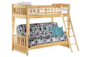 loft bed with desk and futon chair large size of bed desk combo