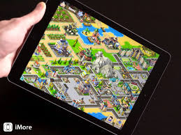 best casual ipad games imore
