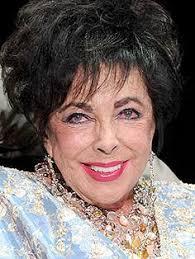 elizabeth taylor died hollywood icon elizabeth taylor died at the age of 79 elizabeth