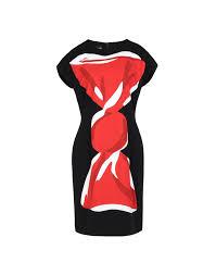 moschino dresses wholesale price moschino dresses usa cheap sale