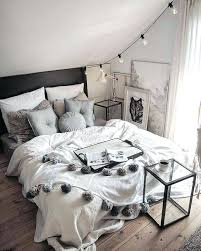 home interior products for sale bedding storage bed hutch this is and home