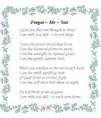 Poems Of Comfort For Loss Loss Of Child Poems Native American Sympathy Prayer Http Www