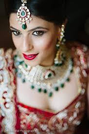 indian wedding photographer ny jashim jalal photography new york indian wedding photography