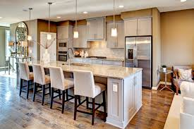 Home Design Outlet Center Virginia Sterling Va by New Luxury Homes For Sale At Westmoore In Ashburn Va Within The